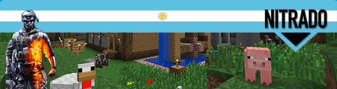 Nitrado Argentina